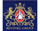 Bentoel