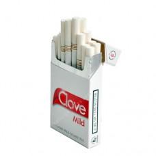 Clove Mild 16s