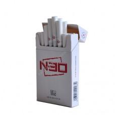 Neo Mild 16s