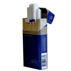 Dunhill Blue Fine Cut 20s