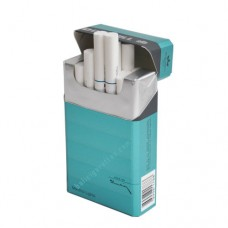 Dunhill Menthol Lights 20s